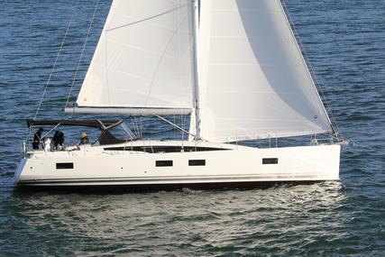 Jeanneau 54 for sale in United States of America for $599,999 (£433,905)