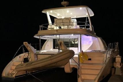 Leopard 47 for sale in United States of America for $330,000 (£241,200)