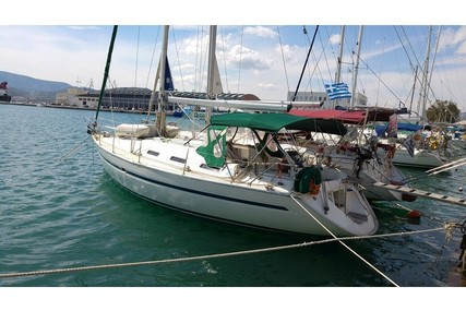 Bavaria Yachts 38 Holiday for sale in Greece for £45,000