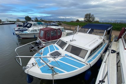 Atlanta 27 for sale in United Kingdom for £17,500