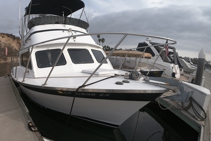 Luhrs 28 Express for sale in United States of America for $16,900 (£12,328)