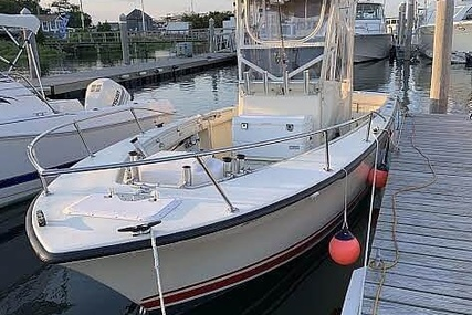 SeaCraft SF 23 Inboard for sale in United States of America for $35,000 (£25,860)
