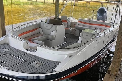 Starcraft MDX 211 for sale in United States of America for $38,900 (£28,894)