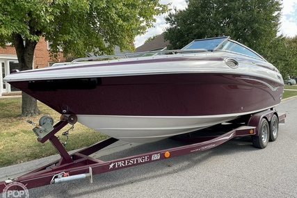 Crownline 236 LS for sale in United States of America for $32,300 (£24,242)