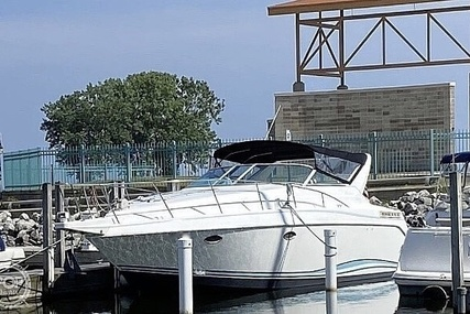 Baja 340 Express Cruiser for sale in United States of America for $31,700 (£23,119)