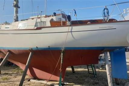 OFFSHORE YACHTS Nantucket Clipper for sale in United Kingdom for £12,950