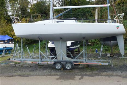 J Boats J 92 S for sale in United Kingdom for £43,950
