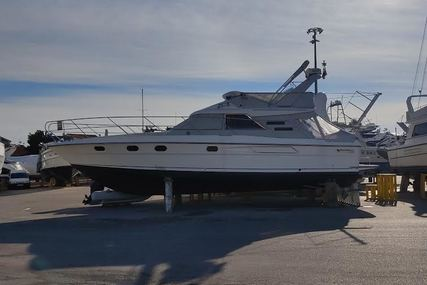 Fairline 43/45 for sale in Croatia for €78,000 (£67,725)