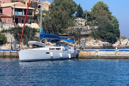 Jeanneau Sun Odyssey 36i for sale in Greece for £54,950