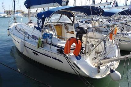 Bavaria Yachts 39 Cruiser for sale in Greece for €54,950 (£48,975)