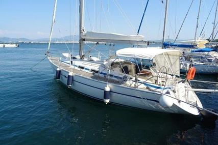Bavaria Yachts 38 Exclusive for sale in Greece for €59,950 (£53,431)