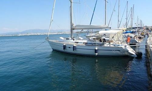 Image of Bavaria Yachts 38 Exclusive for sale in Greece for €59,950 (£51,690) Lefkas, Greece
