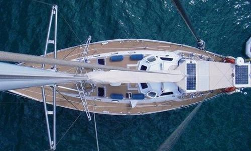 Image of Alutec Custom Built 48 for sale in Greece for €299,900 (£258,579) Crete, Greece
