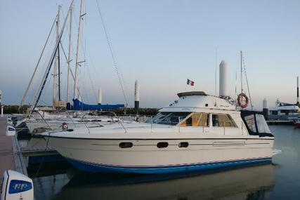 Princess 35 Fly for sale in France for £40,000