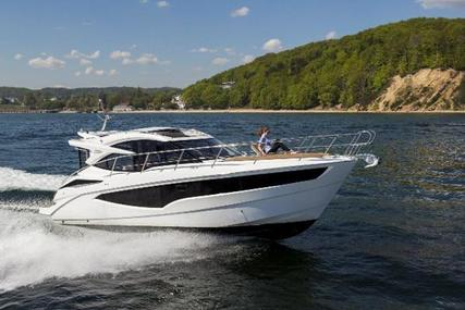 Galeon 365 HTS for sale in United Kingdom for £320,290