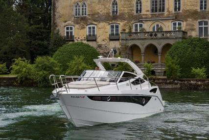Galeon 305 Open for sale in United Kingdom for £181,965