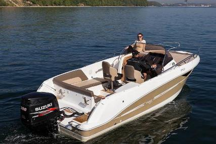 Galeon Galia 700 Sundeck for sale in United Kingdom for £62,328