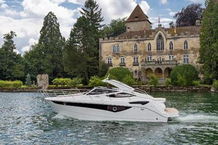 Galeon 305 Open for sale in United Kingdom for £213,160