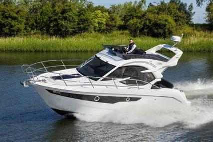 Galeon 300 Flybridge for sale in United Kingdom for £193,665
