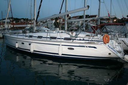 Bavaria Yachts Cruiser 50 for sale in Croatia for €186,495 (£161,225)