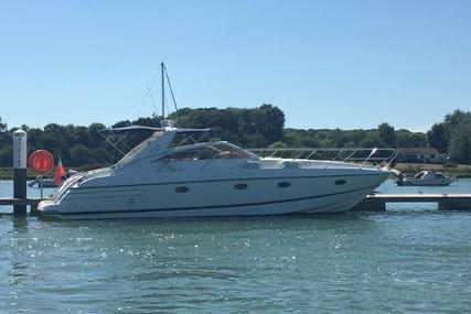 Princess V42 for sale in United Kingdom for £104,995
