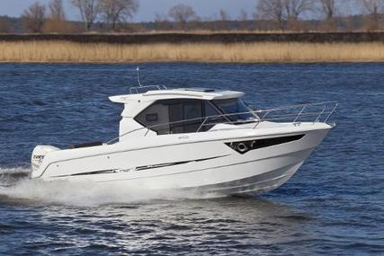 Galeon Galia 750 Hardtop for sale in United Kingdom for £82,056