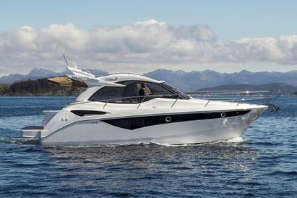 Galeon 305 HTS for sale in United Kingdom for £216,450