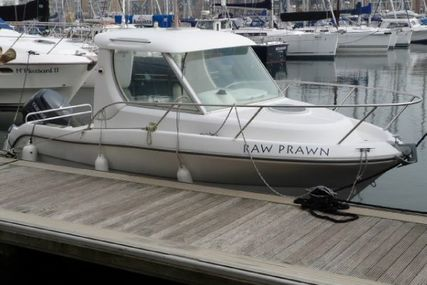 Sessa Marine Dorado 20 for sale in United Kingdom for £14,950