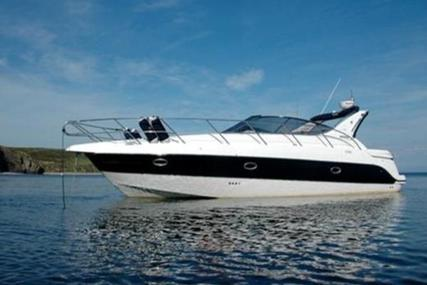 Sessa Marine C35 for sale in United Kingdom for £99,999