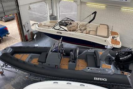 Brig Eagle 6.7 for sale in United Kingdom for £63,835