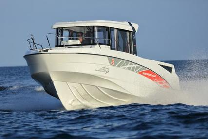 Beneteau Barracuda 8 for sale in United Kingdom for £68,995
