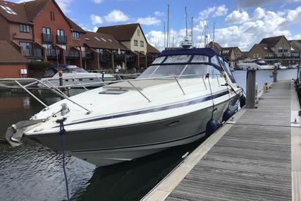 Sunseeker Martinique 38 for sale in United Kingdom for £59,950