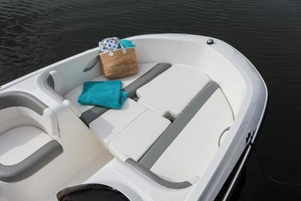 Bayliner Element E16 for sale in United Kingdom for £25,450