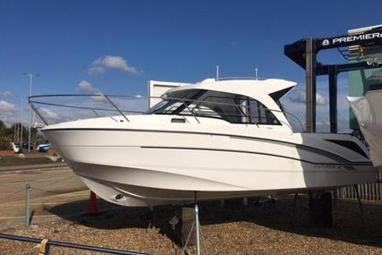 Beneteau Antares 8 for sale in United Kingdom for £81,773