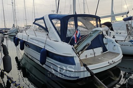 Bavaria Yachts 35 Sport for sale in Croatia for €87,900 (£75,674)