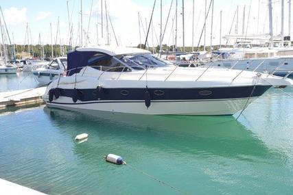Atlantis 425 SC for sale in Italy for €170,000 (£151,080)
