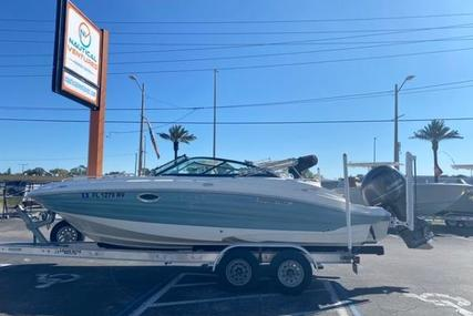 Southwind 2400 SD for sale in United States of America for $69,000 (£51,767)