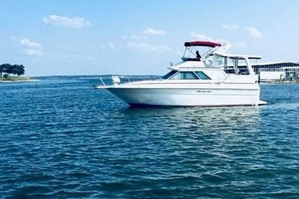 Sea Ray 380 Aft Cabin for sale in United States of America for $59,500 (£43,724)
