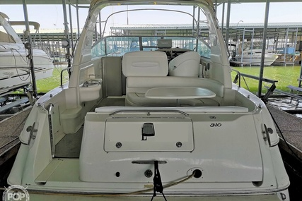 Sea Ray 310 Sundancer for sale in United States of America for $59,900 (£44,725)