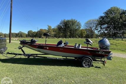 G3 SPORTSMAN 17 for sale in United States of America for $24,750 (£18,090)
