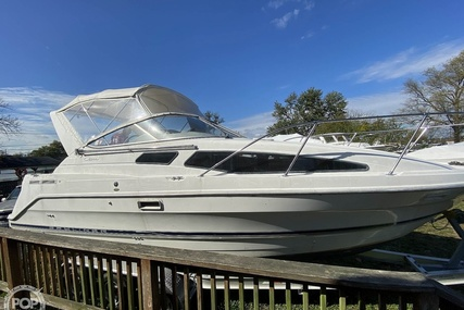 Bayliner 2855 Ciera DX/LX Sunbridge for sale in United States of America for $24,500 (£17,872)