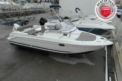 B2 Marine CAP FERRET 652 CC for sale in France for €32,900 (£29,276)