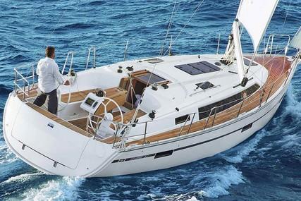 Bavaria Yachts 37 Cruiser for sale in Croatia for €85,000 (£76,389)