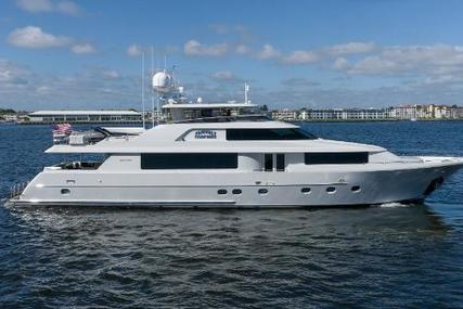 Westport Raised Pilothouse for sale in United States of America for $10,899,000 (£8,165,635)