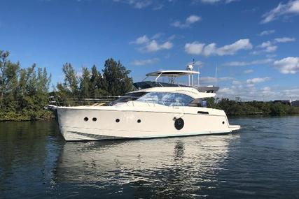 Beneteau Monte Carlo MC6 for sale in United States of America for $2,153,628 (£1,616,377)