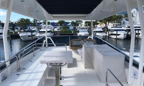 Image of Beneteau Monte Carlo 6 for sale in United States of America for P.O.A. (P.O.A.) Fort Lauderdale, FL, United States of America