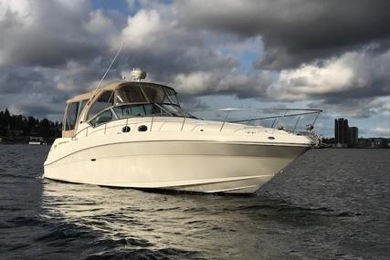 Sea Ray 340 Sundancer for sale in United States of America for $121,500 (£91,190)