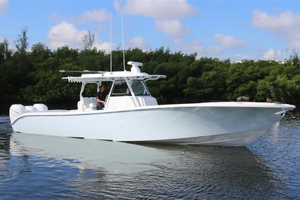 Yellowfin 39 OFFSHORE for sale in United States of America for $695,000 (£522,301)
