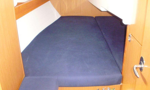 Image of Bavaria Yachts 32 Cruiser for sale in Germany for €62,000 (£55,170) Breege, , Germany