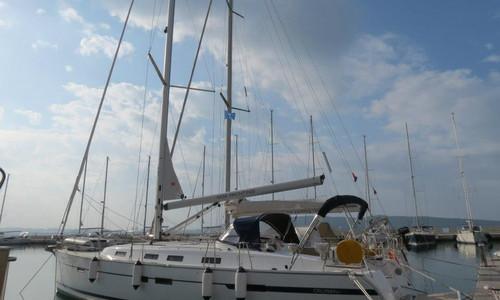 Image of Bavaria Yachts 45 Cruiser for sale in Croatia for €128,000 (£113,502) Kaštel Gomilica, , Croatia